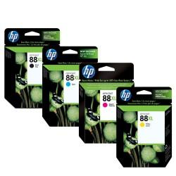 CARTOUCHE HP 88XL