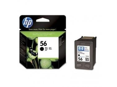 CARTOUCHE HP 950XL