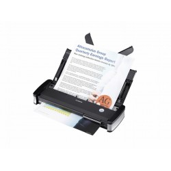 CANON SCANNER P-215