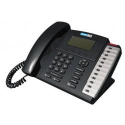 poste telephonique KAREL FT15