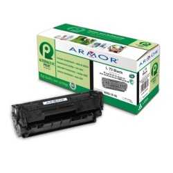 TONER ARMOR L73 - HP Q2612A / CAN 703