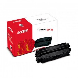 TONER ACCENT CAN EP26