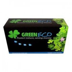 TONER GREEN ECO H436C