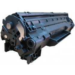 TONER HIGH QUALITY CB436A