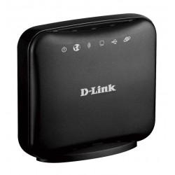 ROUTEUR D-Link WIFI USB 4G