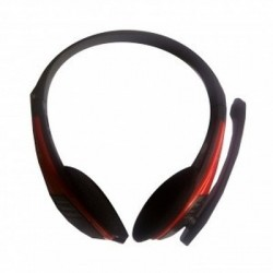 CASQUE HAVIT HV-H2105D