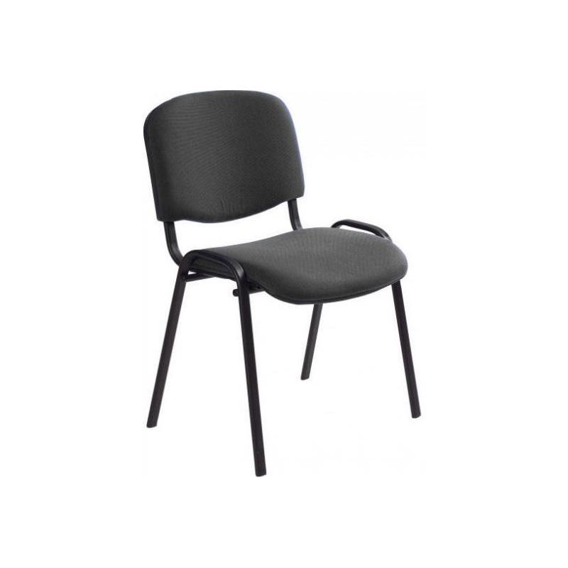 chaise visiteur polyvalente