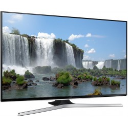 TV SAMSUNG LED 48'' HD