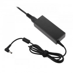 CHARGEUR 19V 3.95A