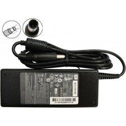 CHARGEUR 19V 4.74A