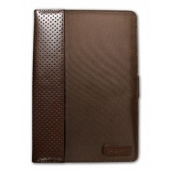 PORTE CASE CANCUN UNIVERSAL BROWN