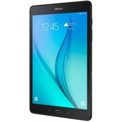 """TABLETTE SAMSUNG Galaxy Tab A 9,7"""" 4G"""