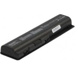 BATTERIE 10.8V 4400mAh pour HP G60