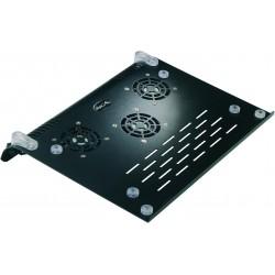 NGS Ventilateur pour PC Portable