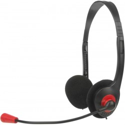 CASQUE NGS + MICRO MS 104