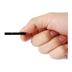 CLE USB TRANSCEND 8GB, 16GB & 32GB