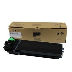 TONER SHARP MX-235FT