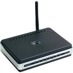 POINT D'ACCES WIFI DLINK DAP-1160
