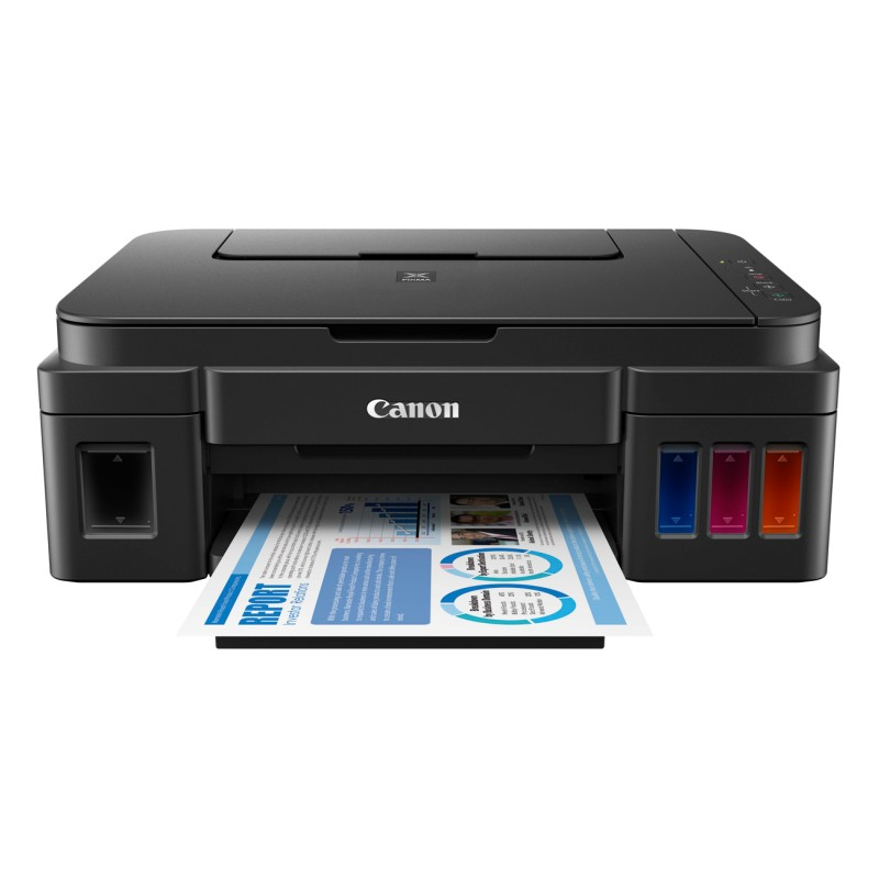 Canon imageFORMULA DR-C240 - Scanner de documents - Recto-verso - Legal -  600 ppp x 600 ppp - jusqu'à 45 ppm (mono) / jusqu'à 30 ppm (couleur) -  Chargeur ...