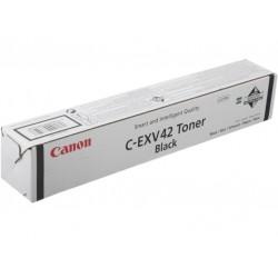TONER CANON C-EXV42