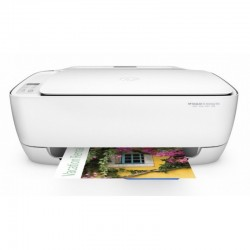 Imprimante HP Deskjet Ink Advantage 1115