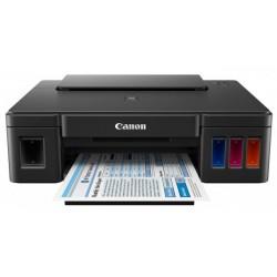 IMPRIMANTE CANON G1400 A RESERVOIR