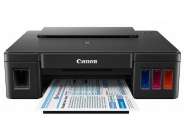 PRINTER CANON G2400
