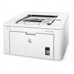 Imprimante monochrome LaserJet Pro M203dn