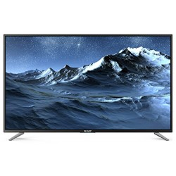 "SHARP Smart TV LED Full HD 55"" - 139cm"