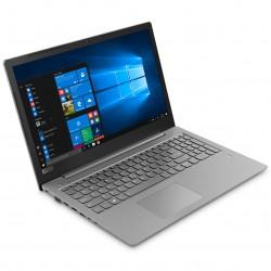 "PC Portable Lenovo V330 |i7-8GB-1TB-15,6"""