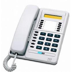 POSTE TELEPHONIQUE KAREL LT26S-H