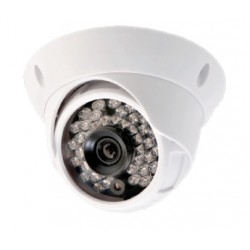CAMERA DOME IR ECHOTECH