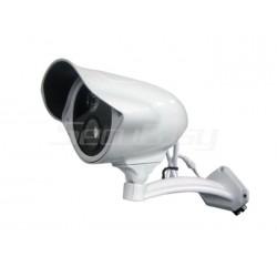 كاميرا IR SE-CA336R