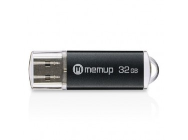 CLE USB MEMUP 32GO