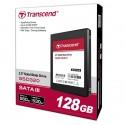 TRANSCEND SSD 128GB SERIE 320