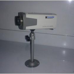 KGUARD CSP-3131