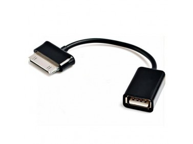 CABLE GALAXY TO USB