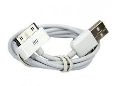 CABLE IPAD TO USB