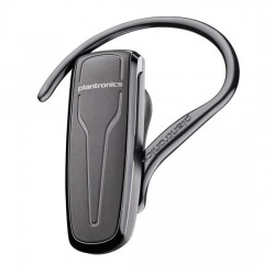 OREILLETTE BLUETOOTH PLANTRONICS ML18