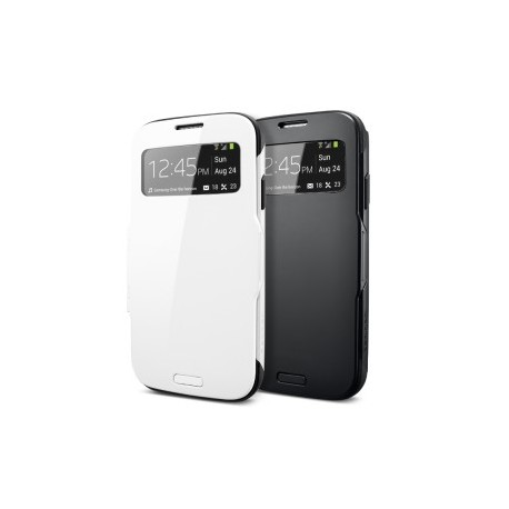 SAMSUNG S VIEW COVER POUR GALAXY S4