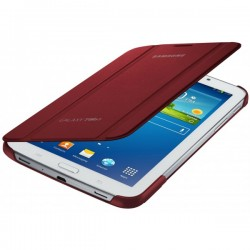 SAMSUNG ETUI OFFICIEL BOOK COVER GALAXY TAB 3 7.0