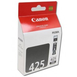 CARTOUCHE CANON 425