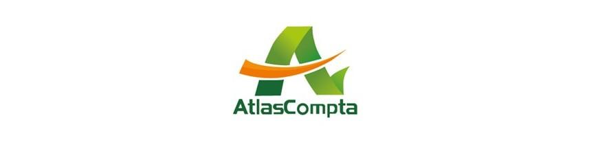 AtlasCompta