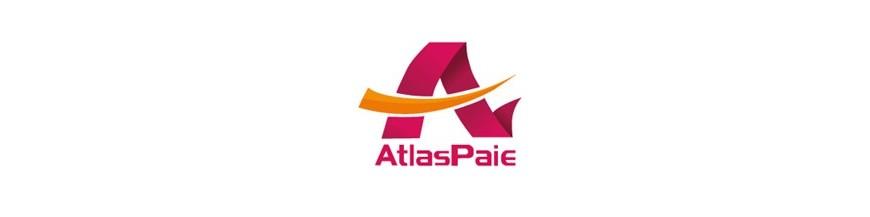 AtlasPaie