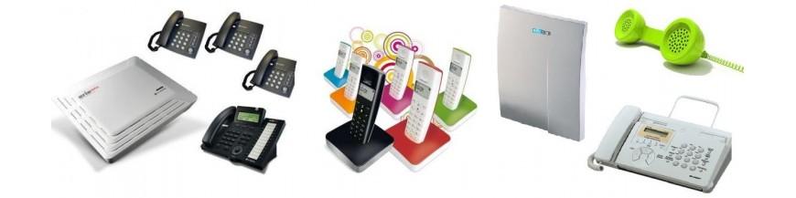 Télécommunication & Visioconférence
